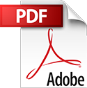 Adobe PDF - heating-air Document