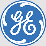 General Electric Heating and Air Conditioning