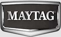 Maytag Heating and Air Conditioning