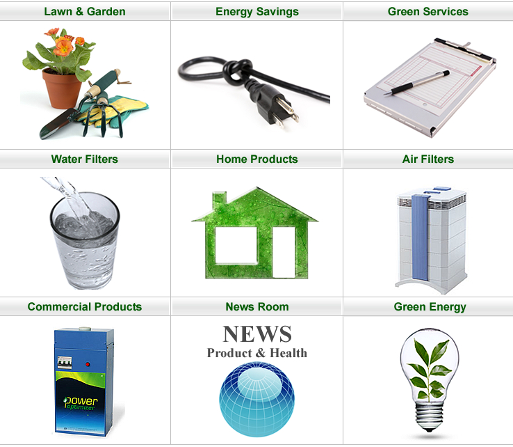 green-products-energy-saving-products-natural-organic-products-738x642