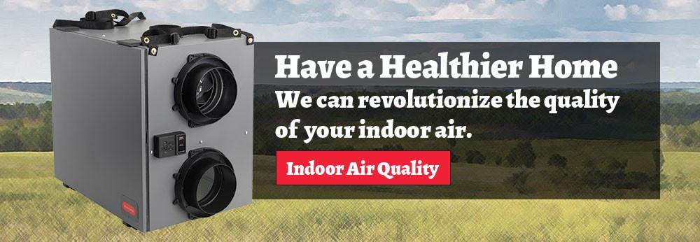 slider-air-quality
